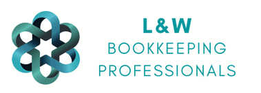 L&W Bookkeeping Professionals